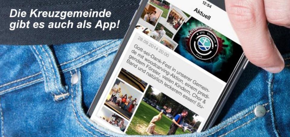 Gemeinde-App.jpg