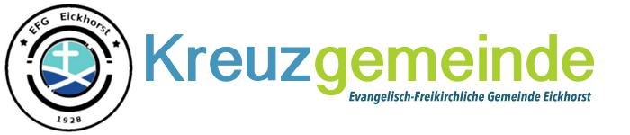 Evangelisch-freikirchliche Gemeinde Eickhorst
